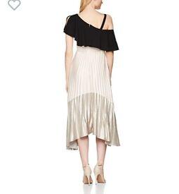 Never worn COAST dress size 10