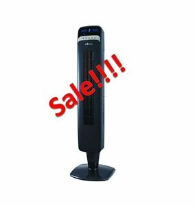 Ecohouzng 40 inch Oscillating Tower Fan with Remote CT4009T