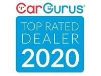 2015 Jaguar XF 2.2 TD Portfolio Sportbrake (s/s) 5dr Estate Diesel Automatic