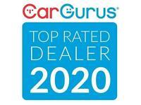 2011 Jaguar XF 3.0 TD V6 S Premium Luxury 4dr Saloon Diesel Automatic