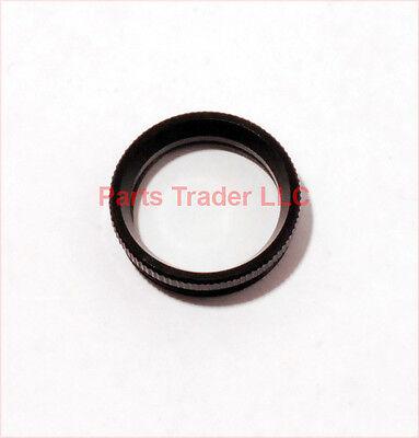 Nikon Glass Viewfinder Eyepiece Lens FE-1 FM-3A New FM-2 FA FE-2 Aftermarket