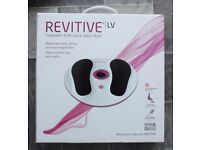Revitive LV - as new