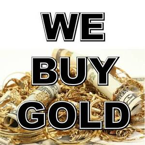 Will Buy any type of Gold,Rings, necklaces etc