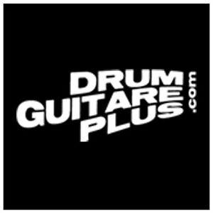 Chez Drum Bazar, Cours d'essai gratuit