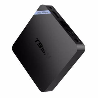 Quad-core android TV BOX Cloud Internet TV Box IPTV android5.1OS