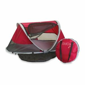 Kidco pea pod travel tent, excellent condition.