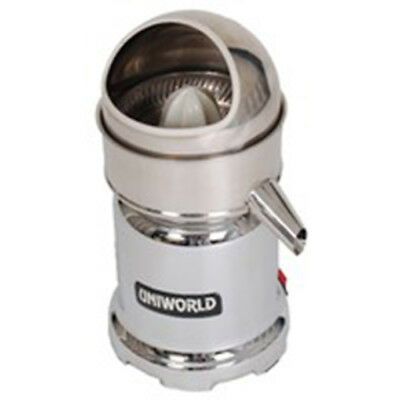 Uniworld Commercial Citrus Juicer Ujc-n50