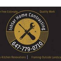 FALL DEALS RENOVATIONS AND HOME IMPROVEMENTS