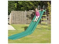 TP Rapide Slide with Extension.