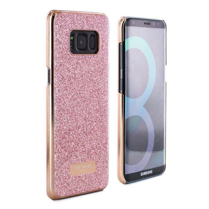 samsung galaxy s7 edge ted baker case