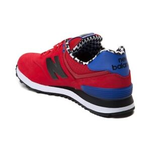 WOMENS NEW BALANCE SNEAKERS FOR SALE