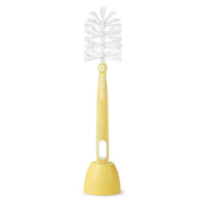 Medela Quick Clean Bottle Brush
