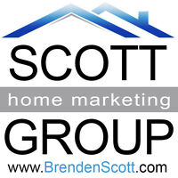 Get a FREE Report, every month, of all Home Sales in your area!!