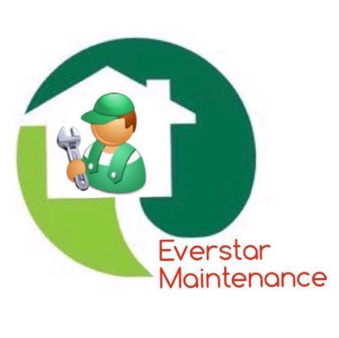******Everstar Properties Maintenance********