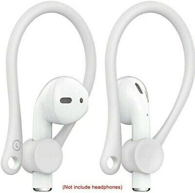 Strap Holder Pod Wireless Earphone Earbud  Earpods Ear Hook For Apple AirPods2Pc