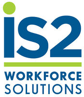 Production Worker 15 New Openings!