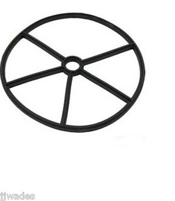 271148 Pentair Spider Gasket for 2