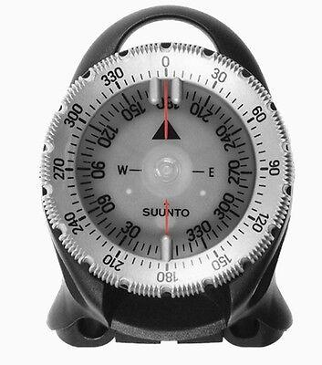 Suunto SK-8 Konsolenkompass Tauchkompass - NEU !!!