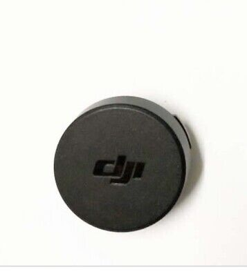 DJI Inspire 2 gimbal protector cap