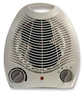 Camping Fan Heater Ebay