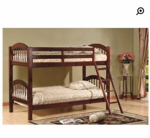 Low Low Buy Or Sell Beds Mattresses In Canada Kijiji