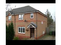 3 Bed house for rent Thornhill, Cardiff