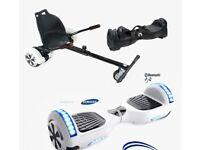 Uk warranty balance scooter Uk approved Segway hoverboard