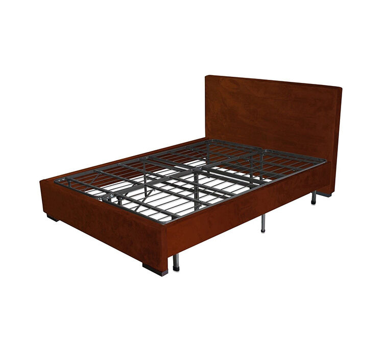 How to choose the right frame for your king size bed ebay - Choosing a bed frame ...