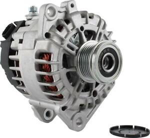 mp Alternator  Nissan Sentra 2.5L 2007 2008 2009  23100-JA02B