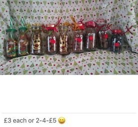 Christmas gifts for sale