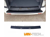 Trade Vehicle Parts VK1560 Front Wing Driver Side Compatible With Transporter T5 /& T5.1 2003-2015