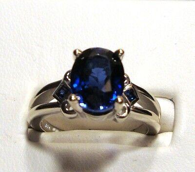 DW'S Custom Gemstone Jewelry