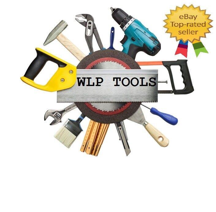 wlp-tools