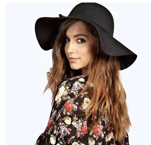 Wtb black floppy hat asap Claremont Glenorchy Area Preview