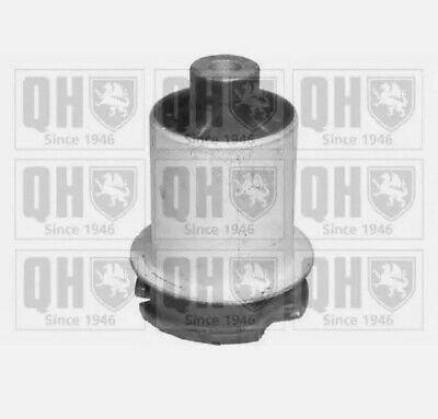 Quinton Hazell QH Suspension Arm Bush - Rear LH & RH EMS4047