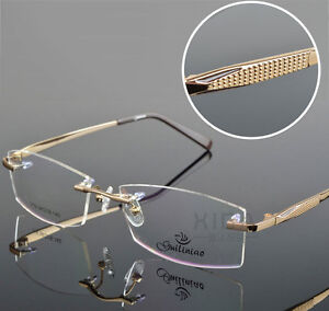 51d0d8bed19a Large Rimless Glasses Cable Frames - Bitterroot Public Library