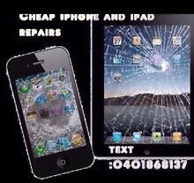 Newcastles Cheapest Professional iPhone and iPad,Laptop repairs Charlestown Lake Macquarie Area Preview