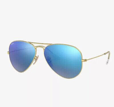 Ray-Ban Aviator Flash Sunglasses RB3025 Price (Ray Ban Glasses Cost)