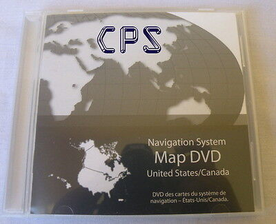 Dvd  Gmc      3  Page (S )