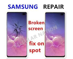 LOWEST price iPhone SAMSUNG screen S8 NOTE8 NOTE9 S10+S10 S9 S8 S7 S6 S5 NOTE9 NOTE8 NOTE5 A8, iPhone X iPhone7, iphone8
