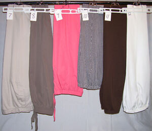 Casual and Dress Pants ($10-25 each) ** Kitchener / Waterloo Kitchener Area image 2