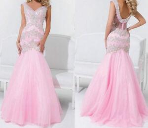 Prom Dress New