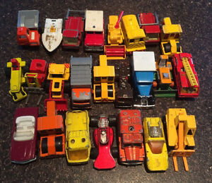 Buying Old 1980s toys Action Figures Transformers GI Joe Star Kingston Kingston Area image 1