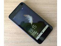 Nokia Lumia 630 black (tesco)