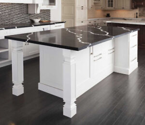 get Free Design+Free Quote!! Kitchen Island cabinets on SALE!!