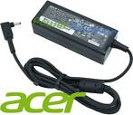Acer eMachine Extensa Ferrari Iconia Swift Switch Adapters