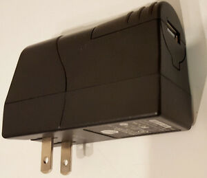 AC adapter, car Charging for any phone android or iphone