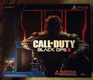 PS4 Like New 2 Games 1 Controller $360