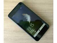 Nokia Lumia 630 *Unlocked*