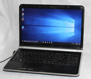 Acer/Gateway Laptop with Windows 10, HDMI
